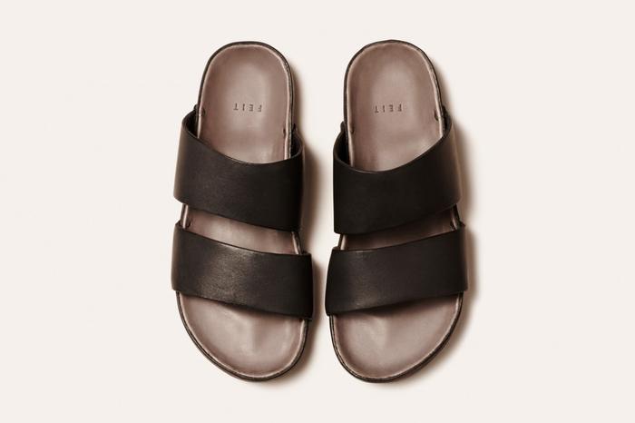 feit-sandal-summer-2016-11