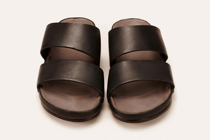 feit-sandal-summer-2016-12