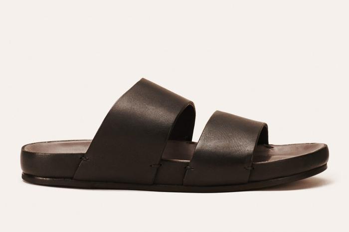 feit-sandal-summer-2016-13