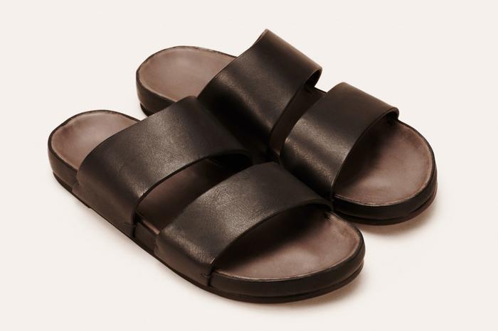 feit-sandal-summer-2016-14
