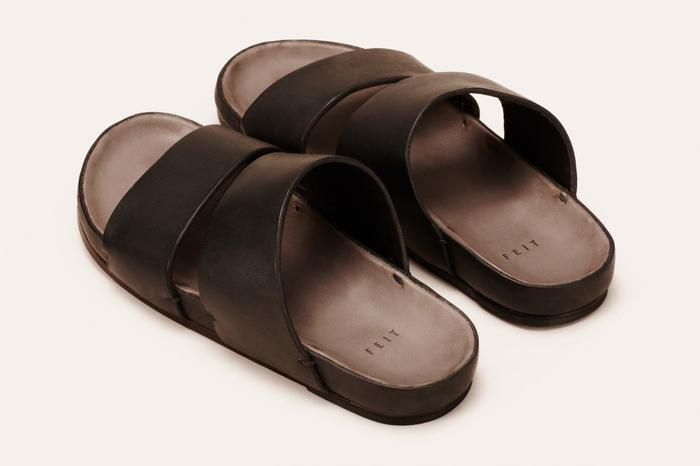 feit-sandal-summer-2016-15