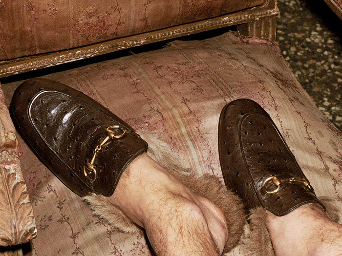 gucci_pre-fall-2016-collection-shoes2