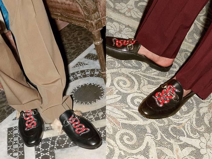 gucci_pre-fall-2016-collection-shoes3
