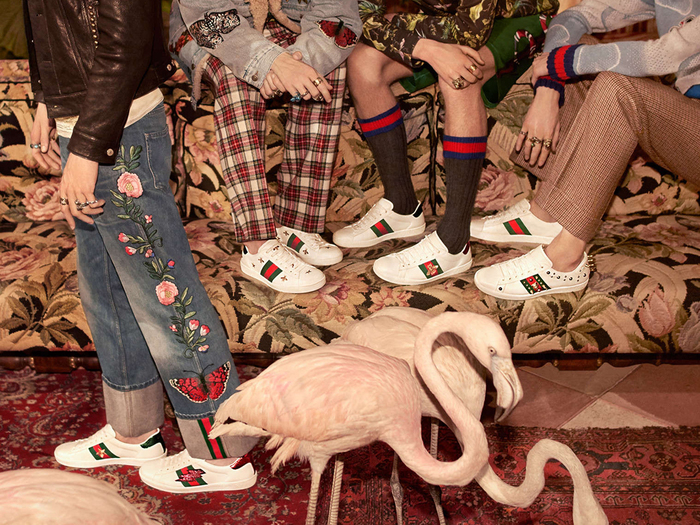 gucci_pre-fall-2016-collection-shoes5