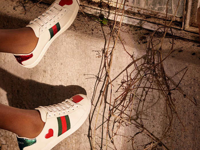 gucci_pre-fall-2016-collection-shoes6