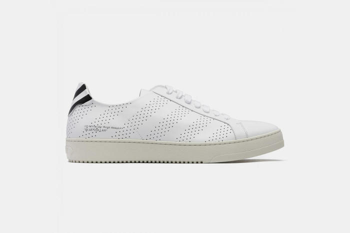 holed-diagonals-white-leather-sneakers