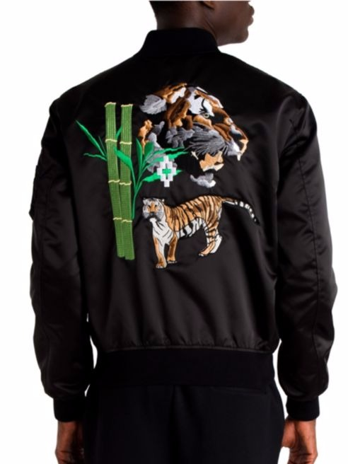 marcelo_burlon_x_tyga_embroidered_tiger_jacket_2