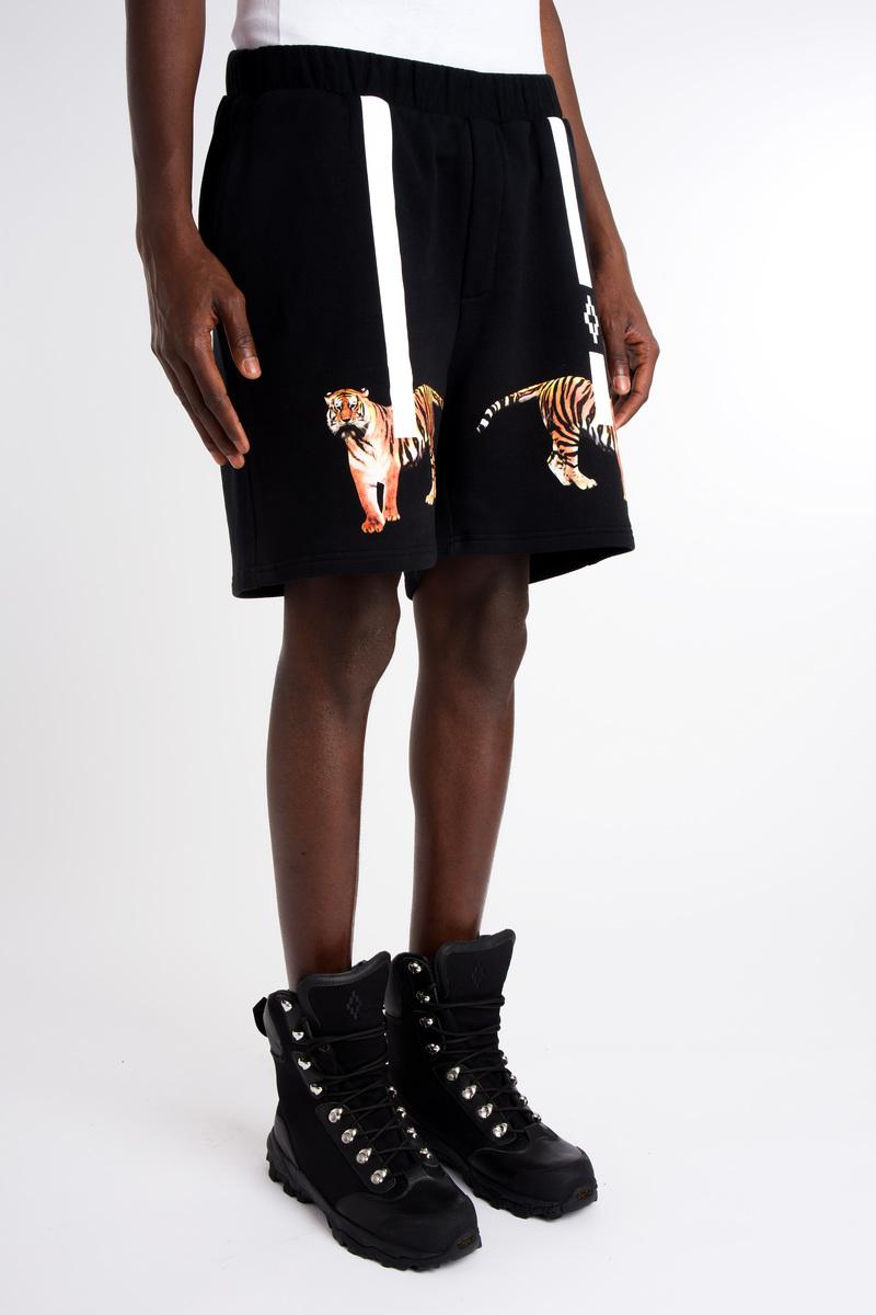 marcelo_burlon_x_tyga_tiger_shorts