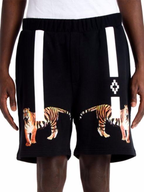 marcelo_burlon_x_tyga_tiger_shorts_2