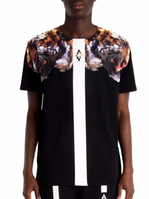 marcelo_burlon_x_tyga_two-head_tee_3