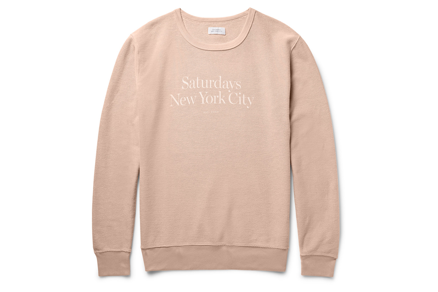 mr-porter-saturdays-nyc-ss16-capsule-02