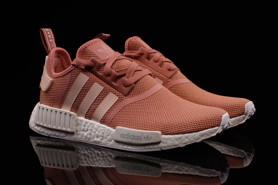 new adidas ss16 salmon pink r1
