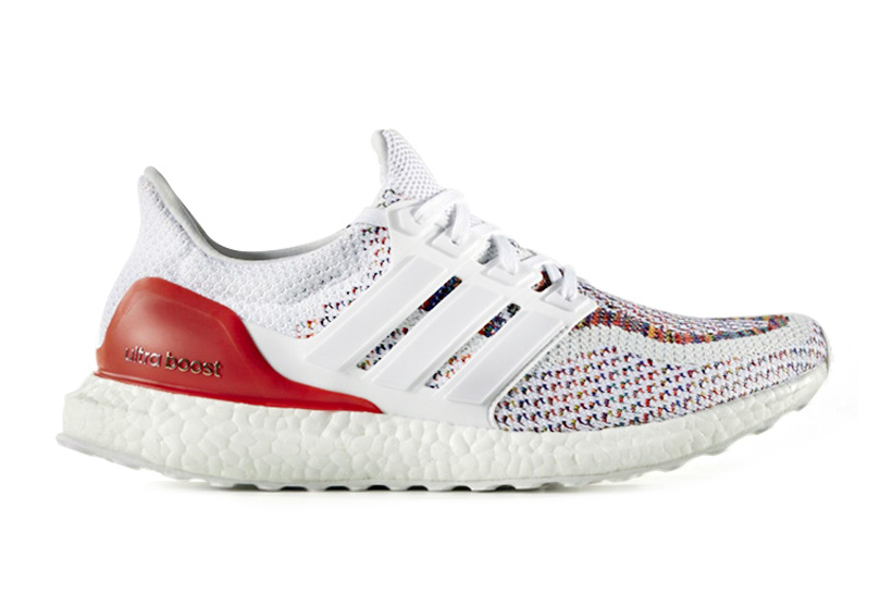 new-adidas-ultra-boost-multcolor-1 (1)