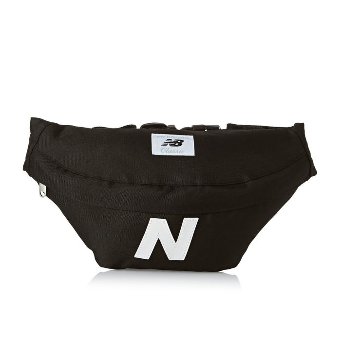 new-balance-bags-new-balance-mellow-bumbag-bag-black-white