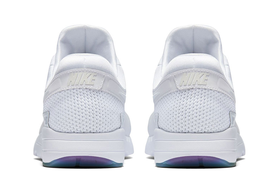 nike-air-max-zero-be-true-03