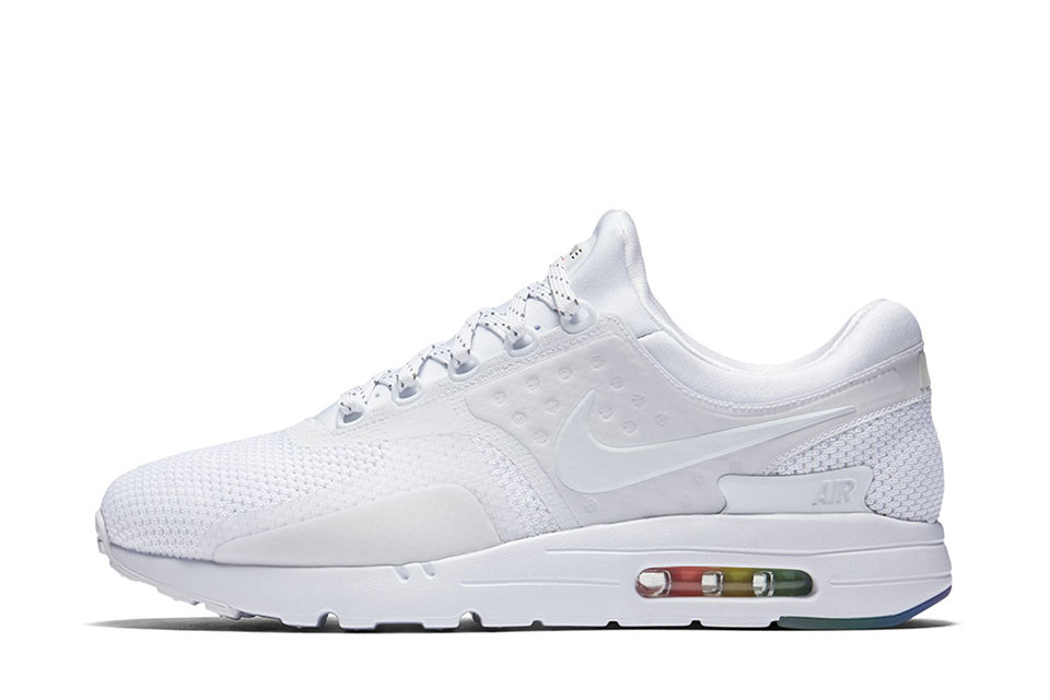 nike-air-max-zero-be-true-05