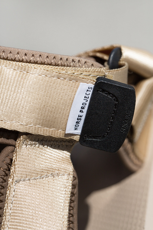 norse-projects-suicoke-collection07