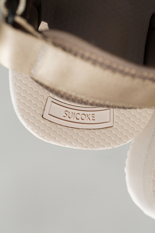 norse-projects-suicoke-collection08