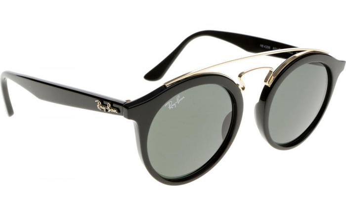 ray-ban-sunglasses-rb4256-601-71fw1000fh625