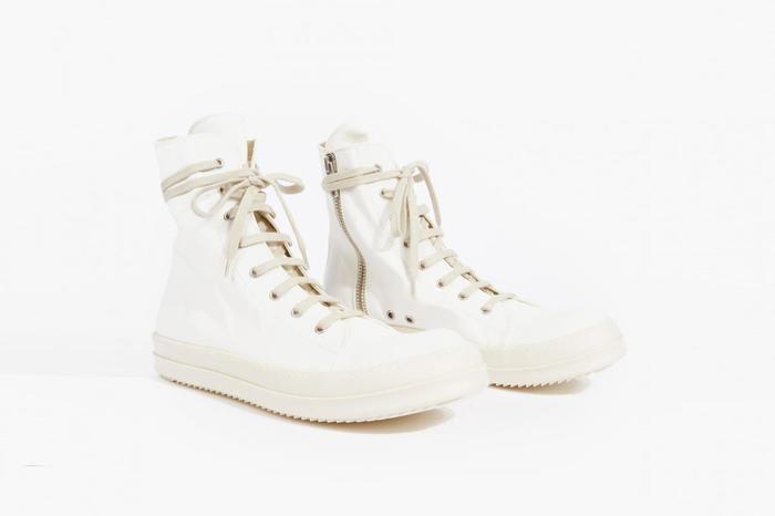 rick-owens-drkshdw-vegan-high-top-sneakers-off-white-white