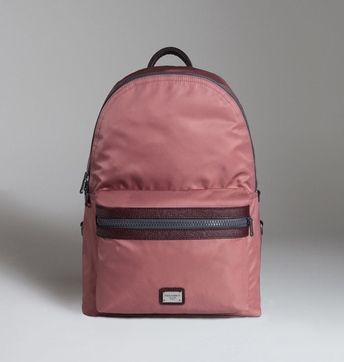 rsz_2dolce-gabbana-pastel-pink-vulcano-backpack-in-nylon-pink-product-4-270597611-normal