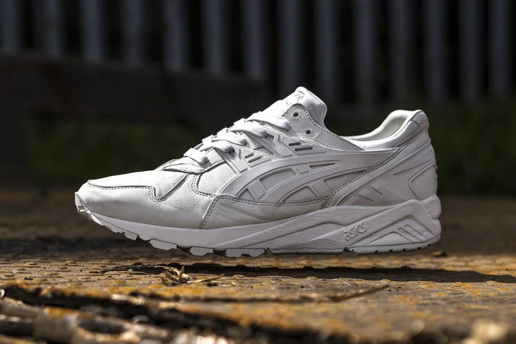 size-asics-gel-kayano-white-italian-leather-1