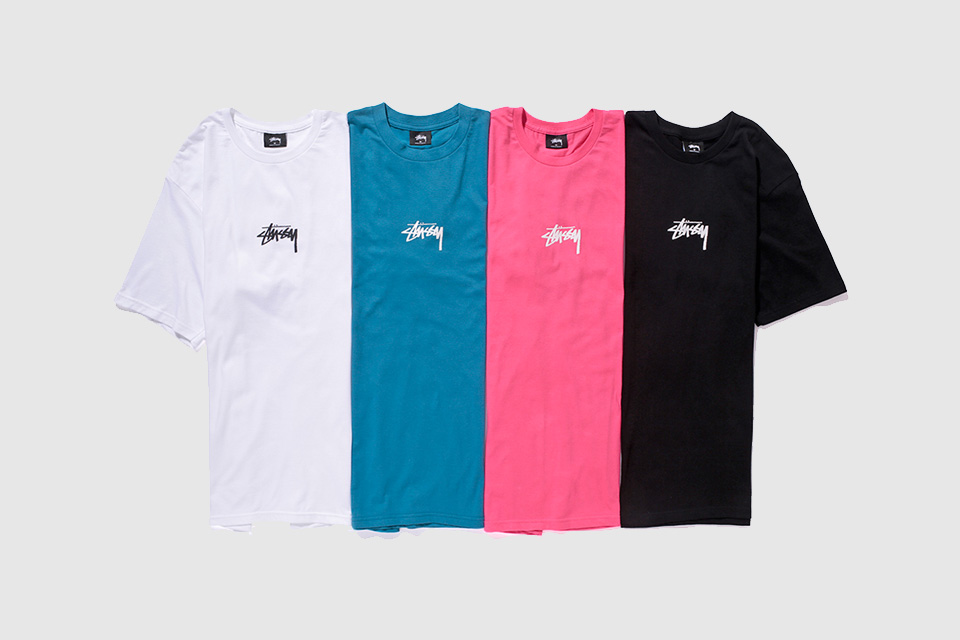 stussy-ss16-collection-006