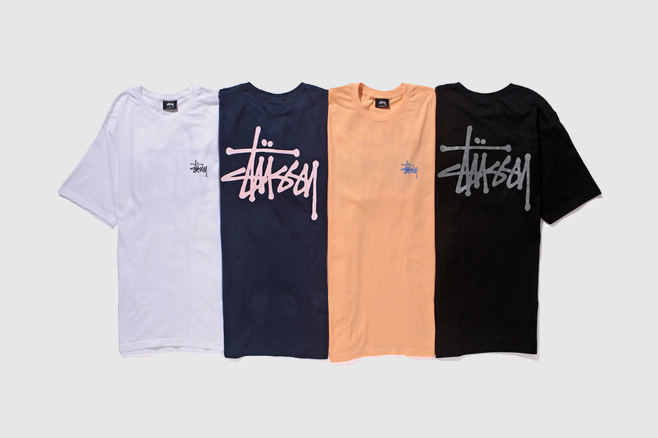 stussy-ss16-collection-007