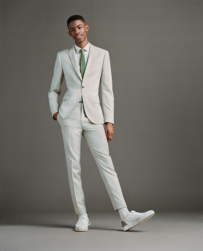 topman-launches-new-tailoring-campaign-for-ss16_fy1