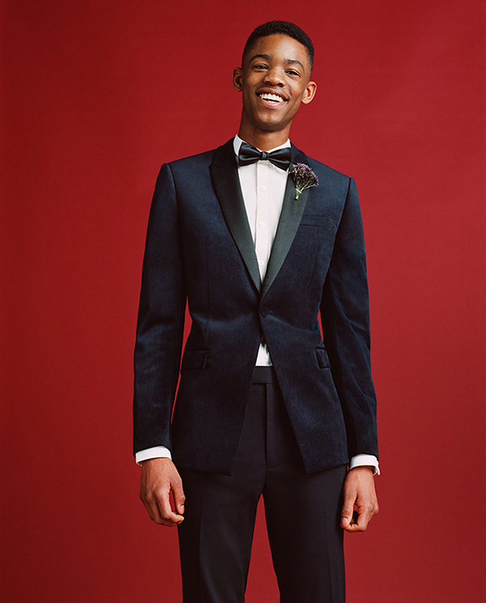 topman-launches-new-tailoring-campaign-for-ss16_fy10