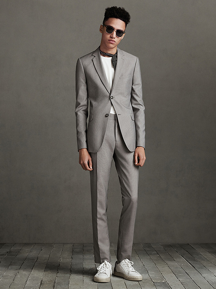 topman-launches-new-tailoring-campaign-for-ss16_fy11