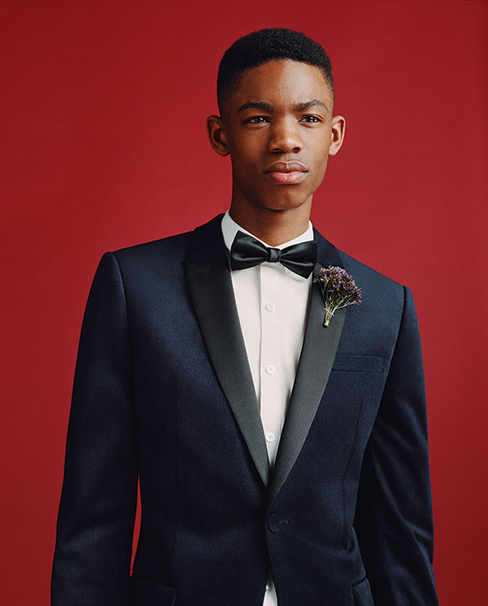 topman-launches-new-tailoring-campaign-for-ss16_fy12