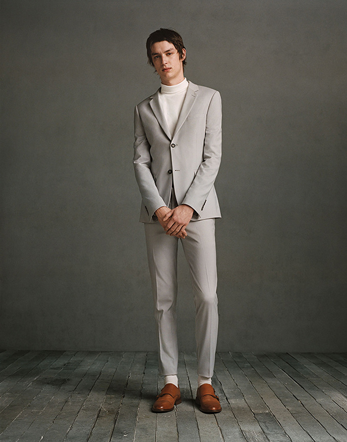 topman-launches-new-tailoring-campaign-for-ss16_fy13