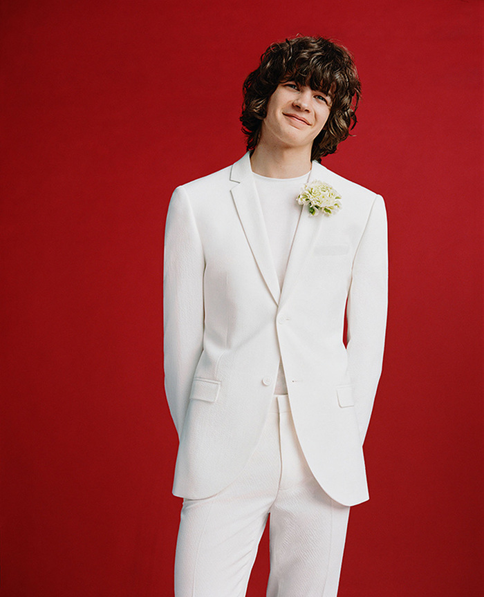topman-launches-new-tailoring-campaign-for-ss16_fy14