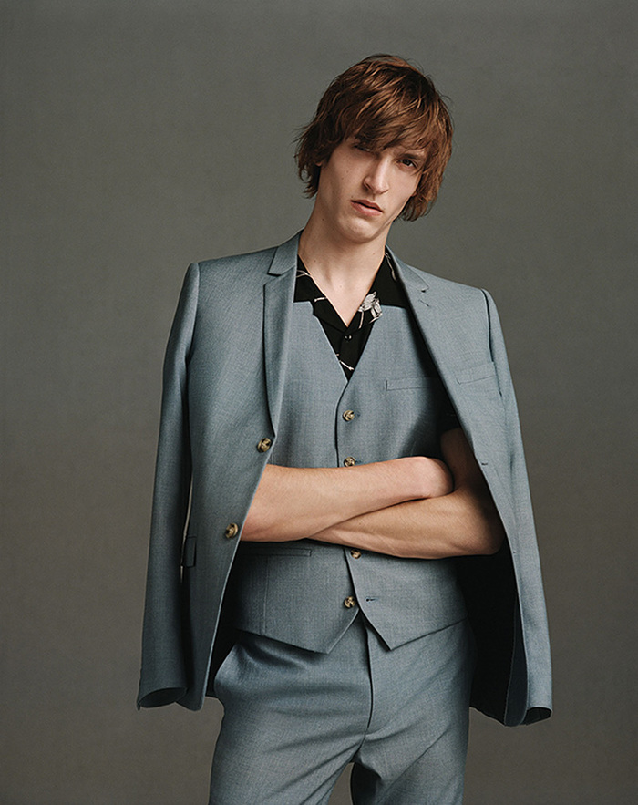 topman-launches-new-tailoring-campaign-for-ss16_fy15