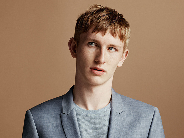 topman-launches-new-tailoring-campaign-for-ss16_fy16
