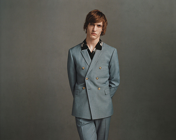 topman-launches-new-tailoring-campaign-for-ss16_fy3