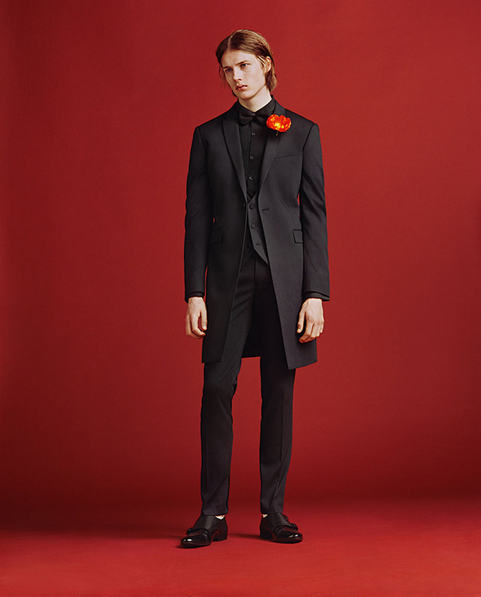 topman-launches-new-tailoring-campaign-for-ss16_fy4