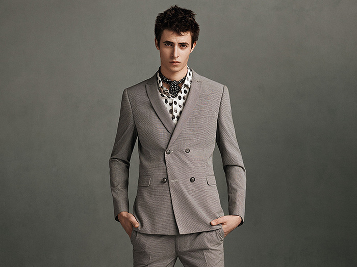 topman-launches-new-tailoring-campaign-for-ss16_fy5