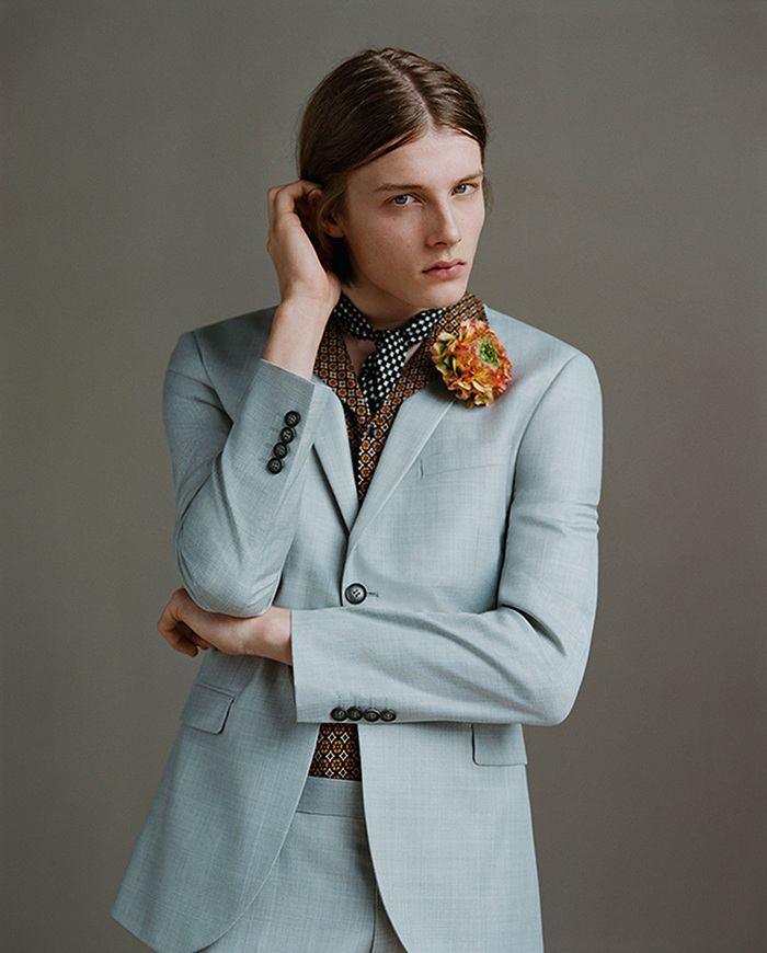 topman-launches-new-tailoring-campaign-for-ss16_fy7