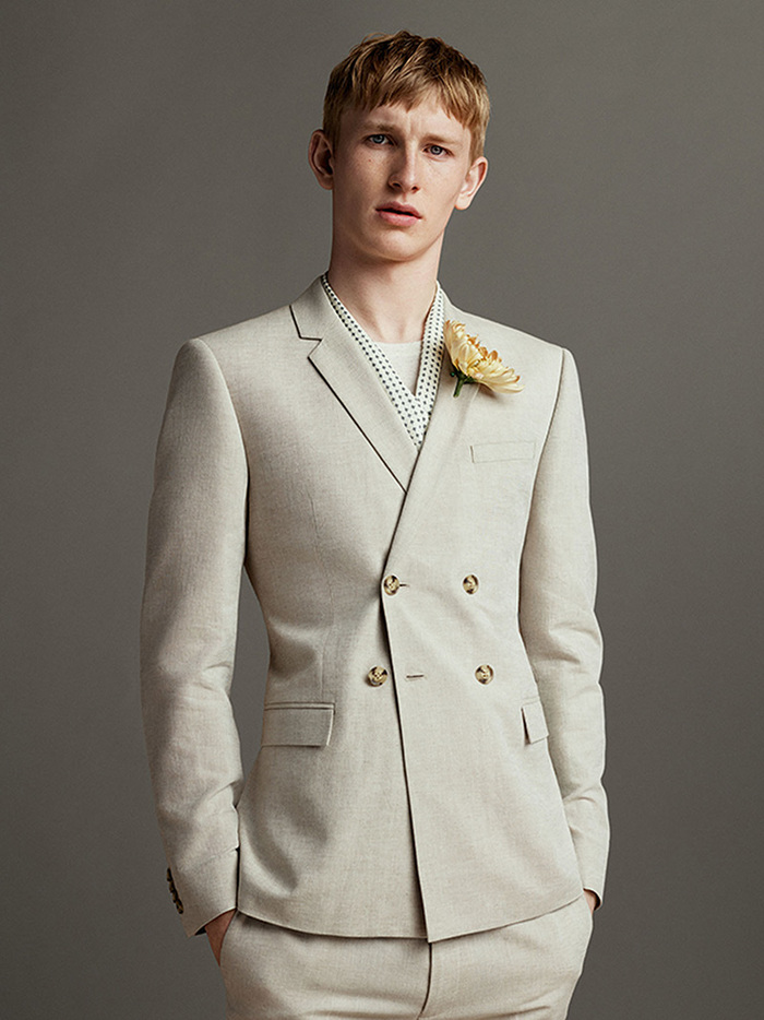topman-launches-new-tailoring-campaign-for-ss16_fy8