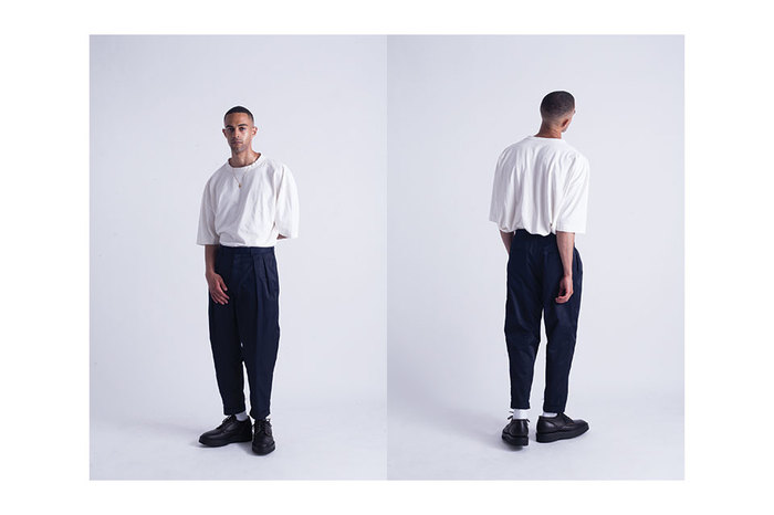 willy-chavarria-ss16-lookbook-02