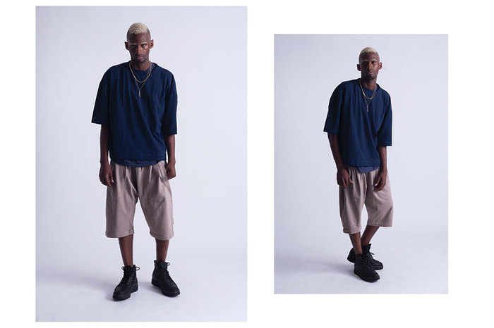 willy-chavarria-ss16-lookbook-03