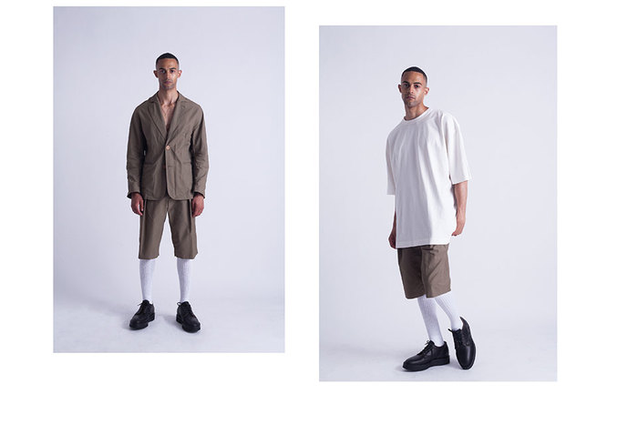 willy-chavarria-ss16-lookbook-05