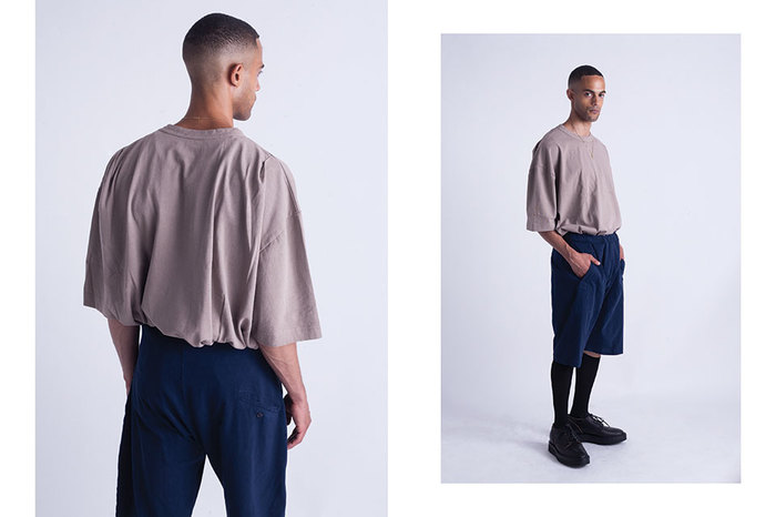 willy-chavarria-ss16-lookbook-08