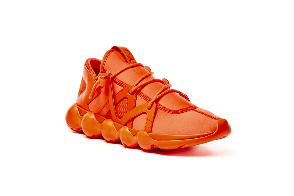 y-3-fall-winter-2016-sneakers-1