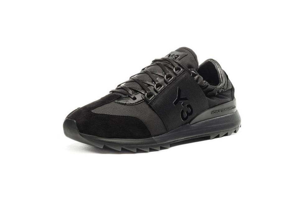 y-3-fall-winter-2016-sneakers-10