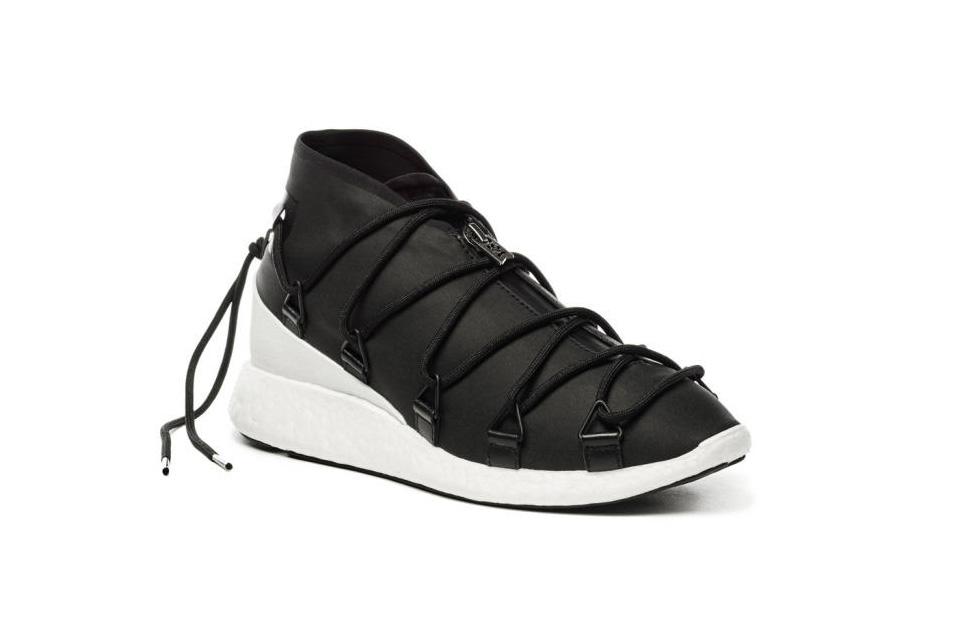y-3-fall-winter-2016-sneakers-11