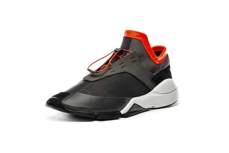y-3-fall-winter-2016-sneakers-12