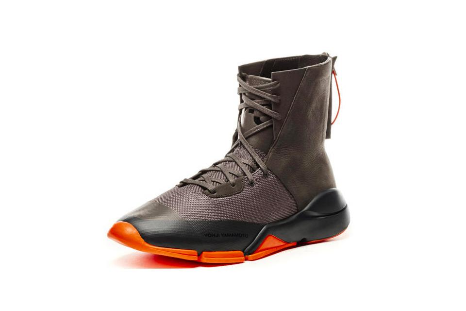 y-3-fall-winter-2016-sneakers-13